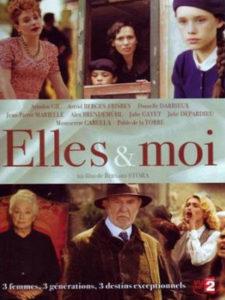 Ellas y yo (Elles et moi)