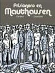 Prisionero en Mauthausen: un análisis de la culpa personal y colectiva