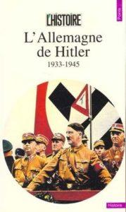 L'Allemagne de Hitler 1933-1945