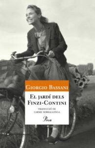 El jardí dels Fizzi-Contini