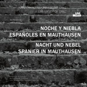 NOCHE Y NIEBLA ESPAÑOLES EN MAUTHAUSEN