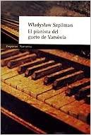 El pianista del gueto de Varsòvia