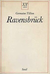 Ravensbrück.