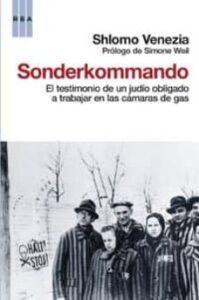 SONDERKOMMANDO