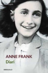 El diari d'Anna Frank