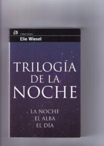 La nit. (1958).