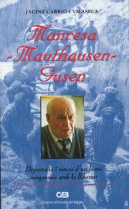 Manresa-Mauthausen-Gusen