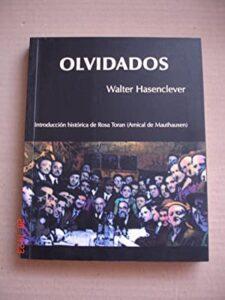 Olvidados (introducción histórica de Rosa Toran).
