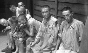 Més enllà de Mauthausen. Francesc Boix, fotògraf