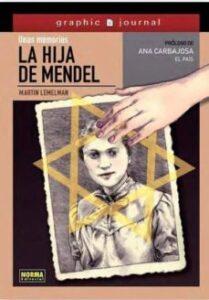 La hija de Mendel