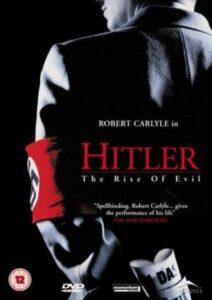 Hitler, el reinado del mal