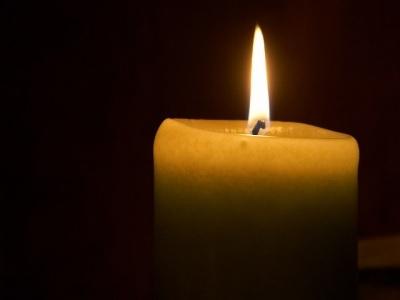 Dia Oficial de la Memòria de l'Holocaust i la Prevenció dels Crims contra la Humanitat